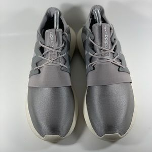 adidas Shoes - Adidas Originals Tubular Viral